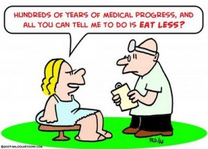 eat_less_doctor_494405