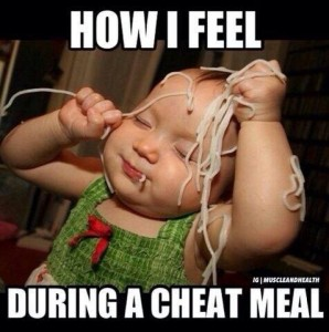 how-i-feel-during-a-cheat-meal-baby
